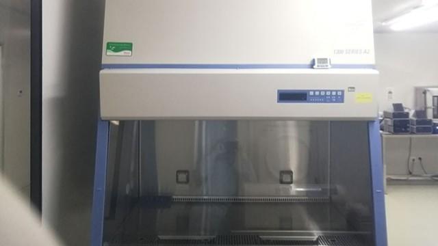 生物安全柜检测标准及方法的差异
