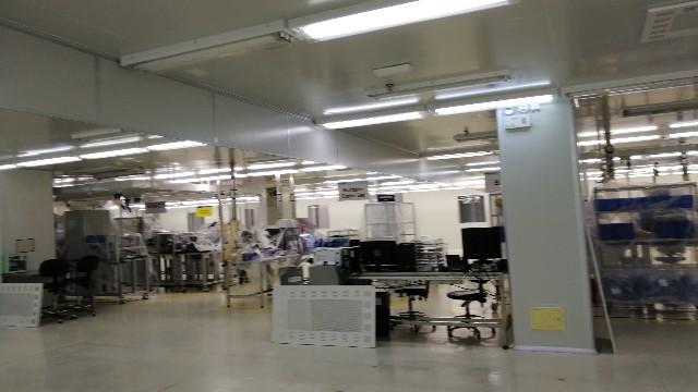 微生物实验室的消毒灭菌