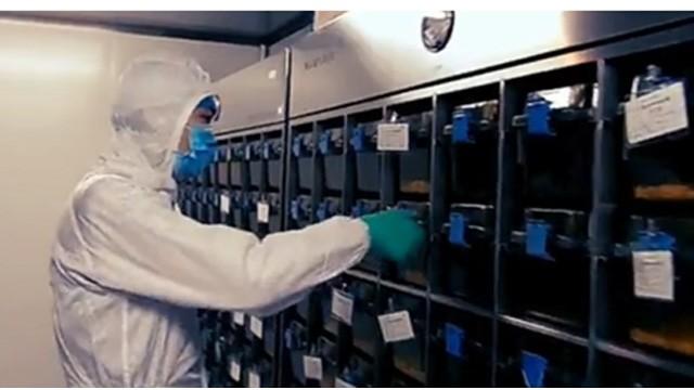 生物实验室建设通风系统6大注意事项