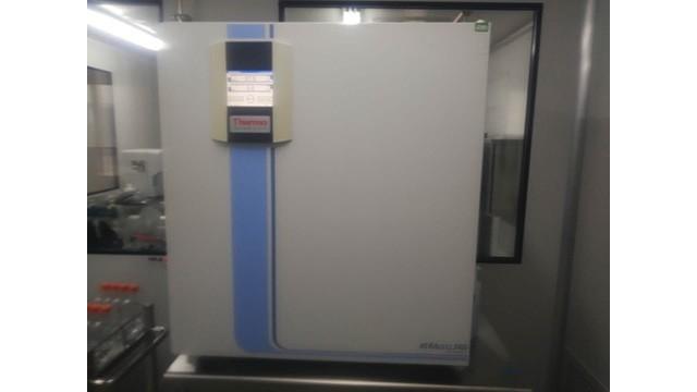 仪器设备确认与验证