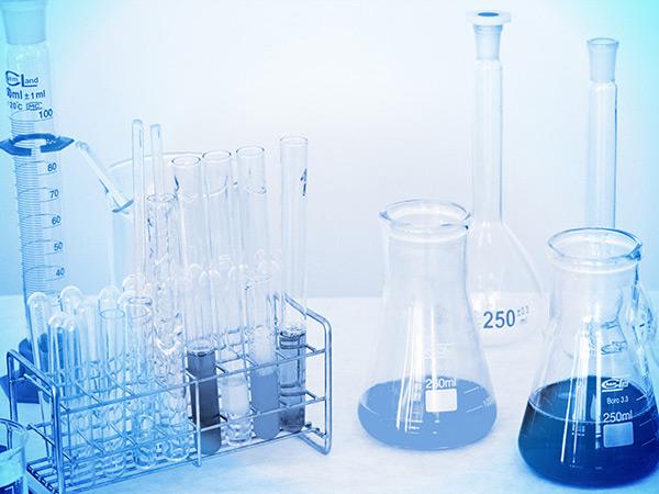 动物实验室CMA检测